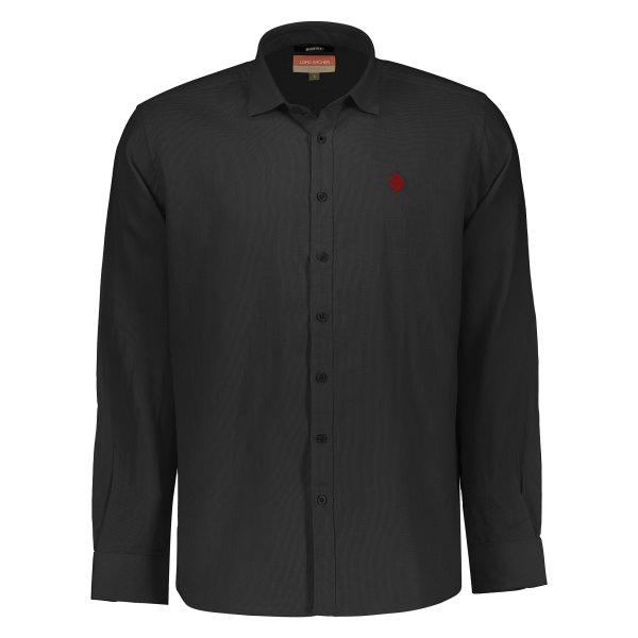 پیراهن مردانه لرد آرچر مدل 200114599