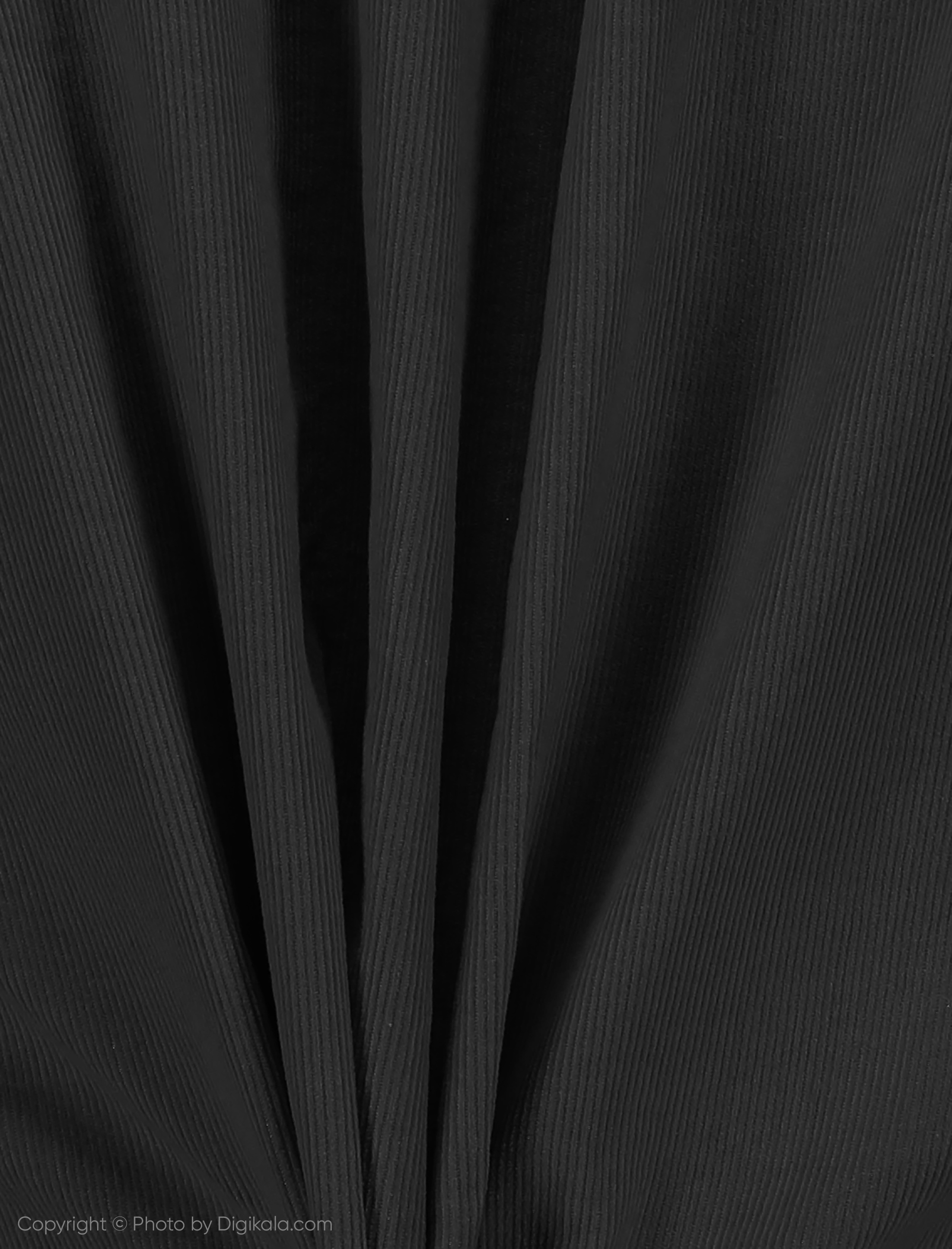 پیراهن مردانه لرد آرچر مدل 200114499