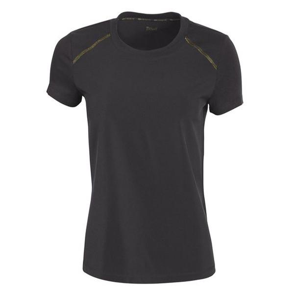 تیشرت ورزشی زنانه کرویت کد cr26