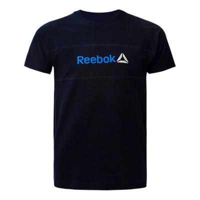 تصویر تی شرت مردانه مدل RE88B154