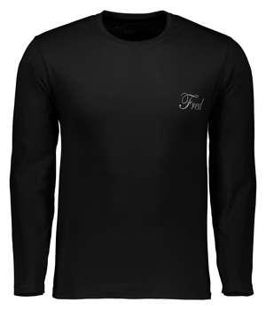 تی شرت مردانه فرد مدل t.f.004