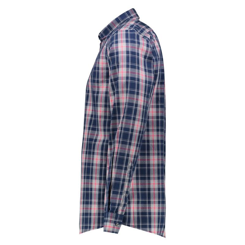 پیراهن مردانه لرد آرچر مدل 20011385984