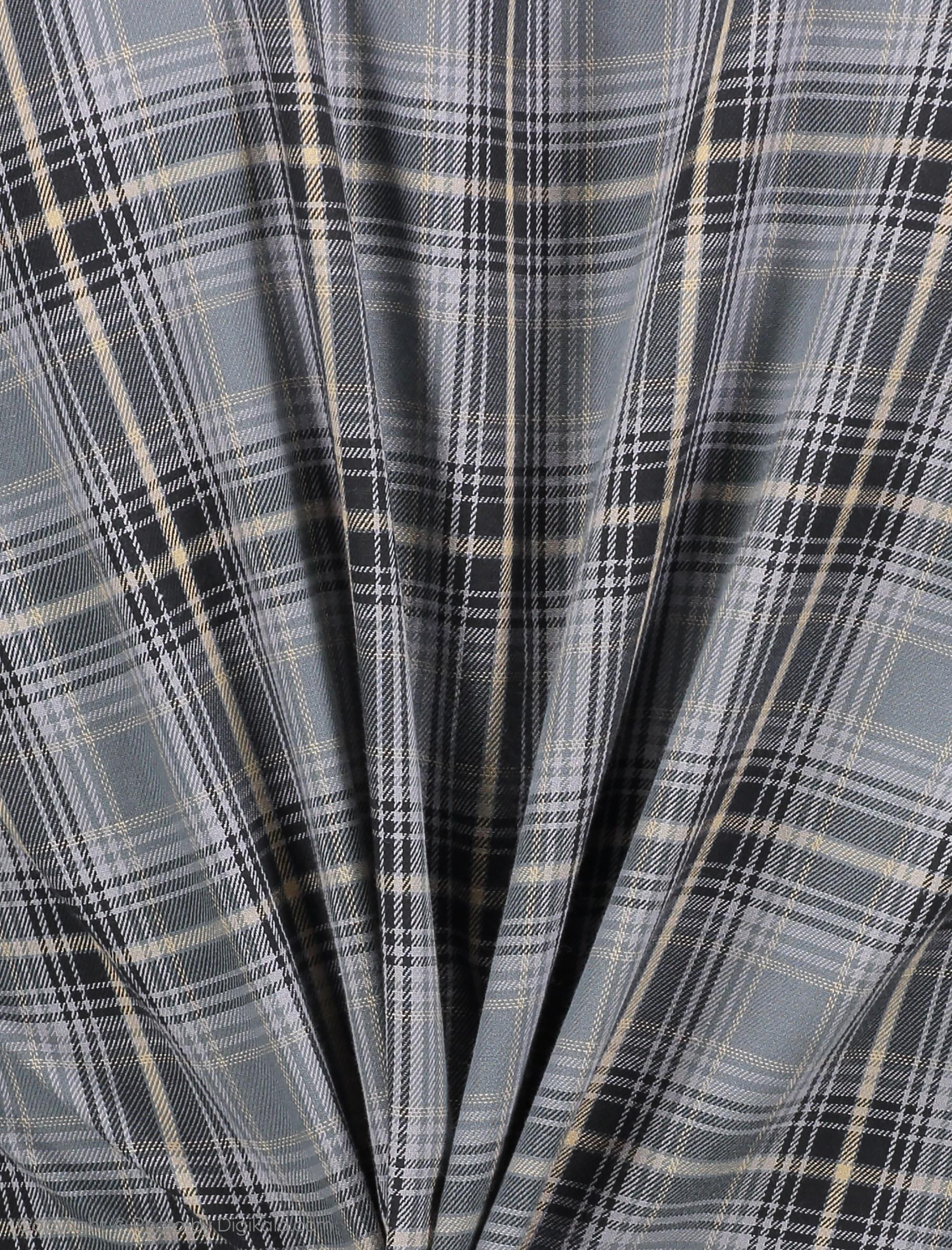پیراهن مردانه لرد آرچر مدل 2001137MC