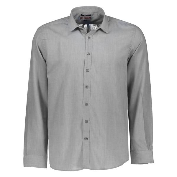 پیراهن مردانه لرد آرچر مدل 200114693