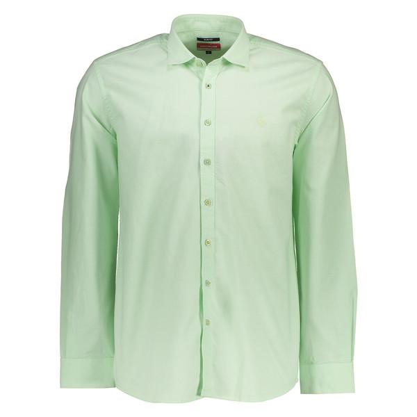 پیراهن مردانه لرد آرچر مدل 200114741