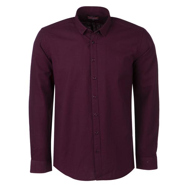پیراهن مردانه لرد آرچر مدل 200114769