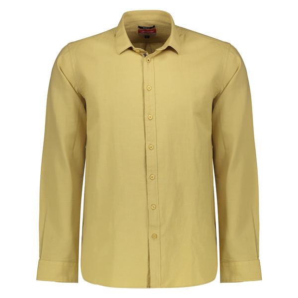 پیراهن مردانه لرد آرچر مدل 200114712