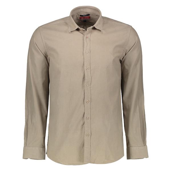 پیراهن مردانه لرد آرچر مدل 200114427