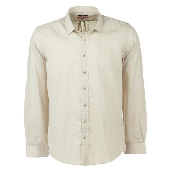 پیراهن مردانه لرد آرچر مدل 200114607
