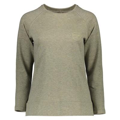 تصویر تی شرت زنانه گارودی مدل 1003107022-15
