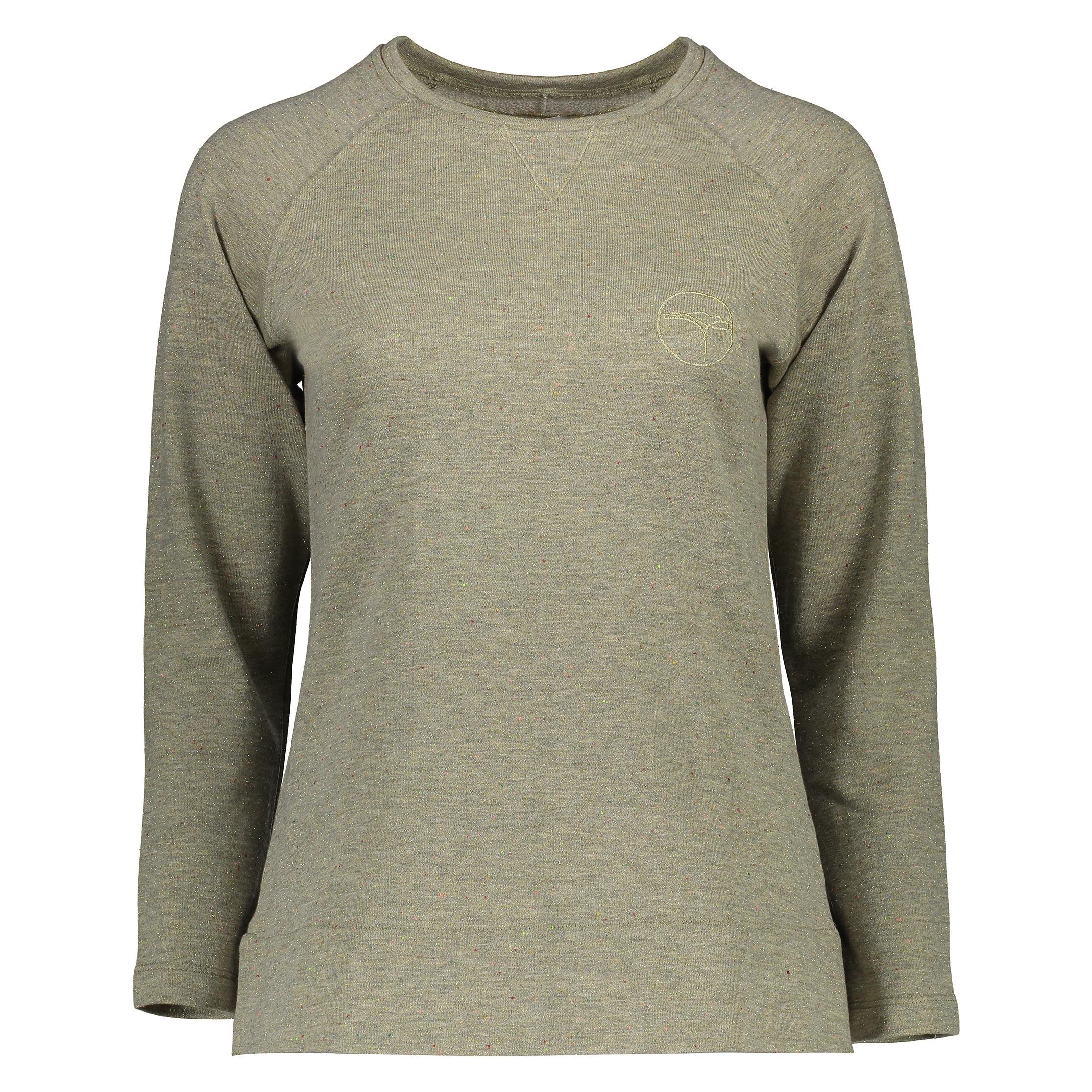 تی شرت زنانه گارودی مدل 1003107022-15
