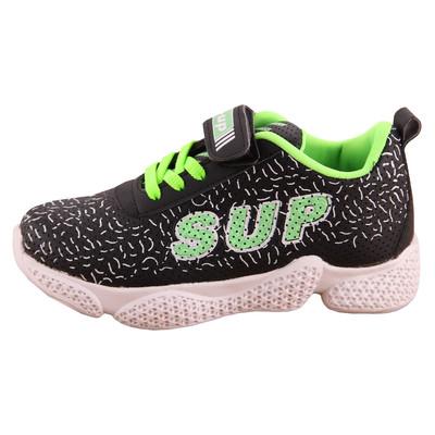 تصویر کفش مخصوص پیاده روی دخترانه کد 1-39782