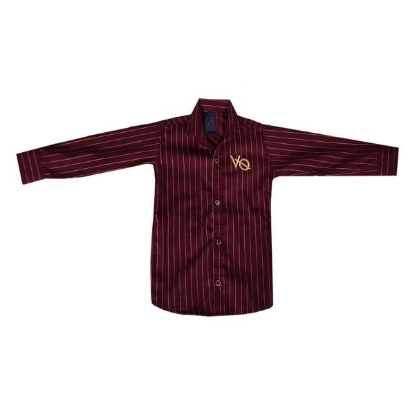 پیراهن پسرانه کد 23-806