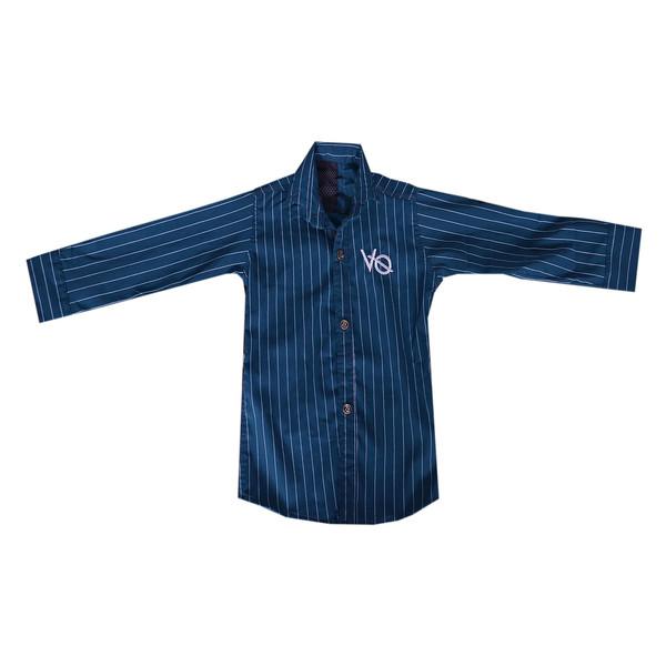 پیراهن پسرانه کد 24-806