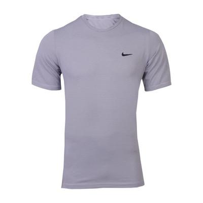 Photo of تی شرت آستین کوتاه مردانه کد 2006