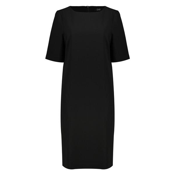 پیراهن زنانه او وی اس مدل 008778457-BLACK