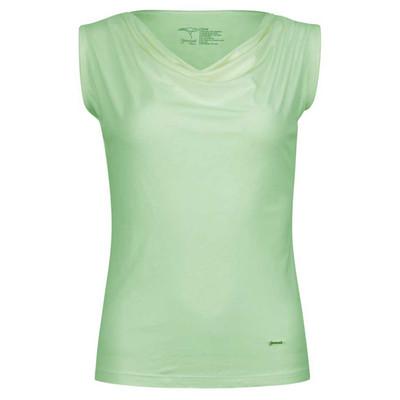Photo of تی شرت زنانه گارودی مدل 1003101013-22