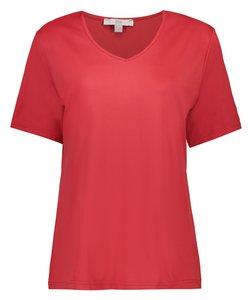 تی شرت زنانه تی سی ام کد 98711