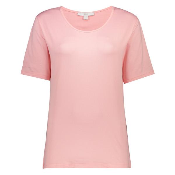 تی شرت زنانه تی سی ام کد 98709
