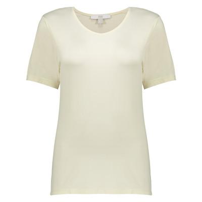 تی شرت زنانه تی سی ام کد 98708