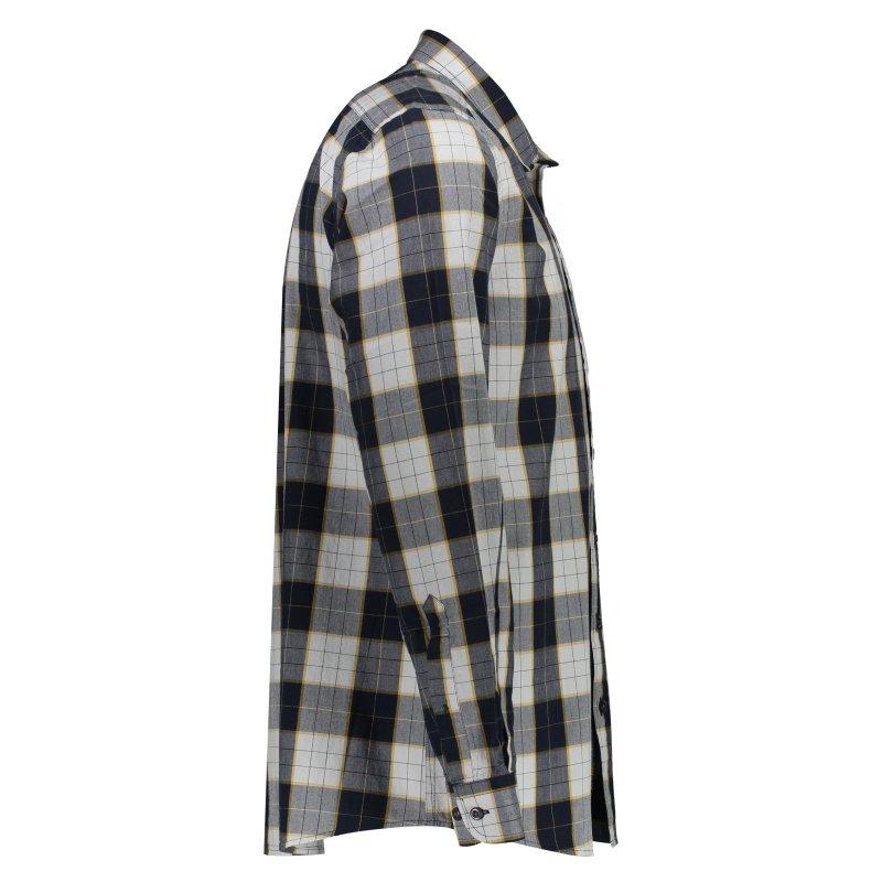 پیراهن مردانه لرد آرچر مدل 20011419901