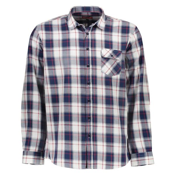 پیراهن مردانه لرد آرچر مدل 20011355901