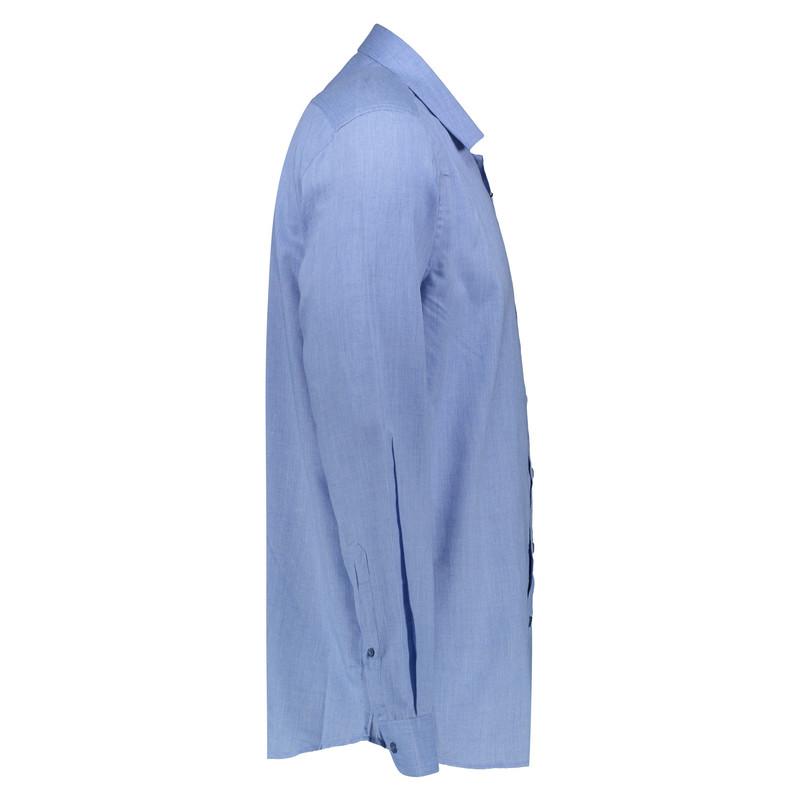پیراهن مردانه لرد آرچر مدل 200114657