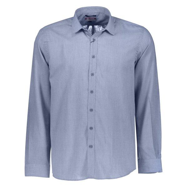 پیراهن مردانه لرد آرچر مدل 200114656