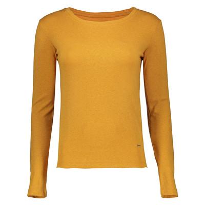 تی شرت زنانه گارودی مدل 1003107001-16