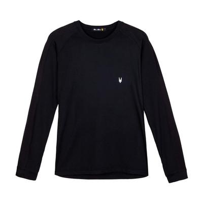 تی شرت زنانه مل اند موژ مدل KT134-004