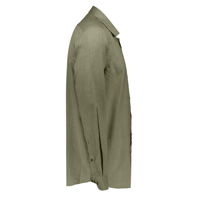 پیراهن مردانه لرد آرچر مدل 200114649