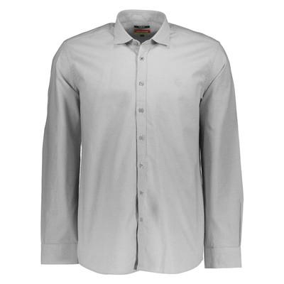 تصویر پیراهن مردانه لرد آرچر مدل 200114790