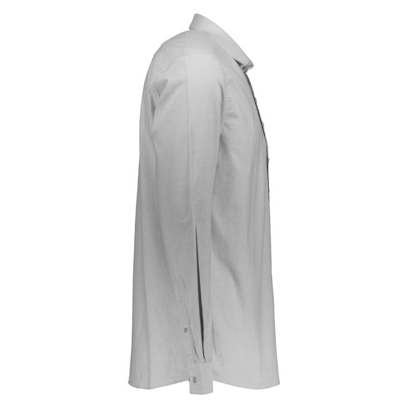 پیراهن مردانه لرد آرچر مدل 200114790