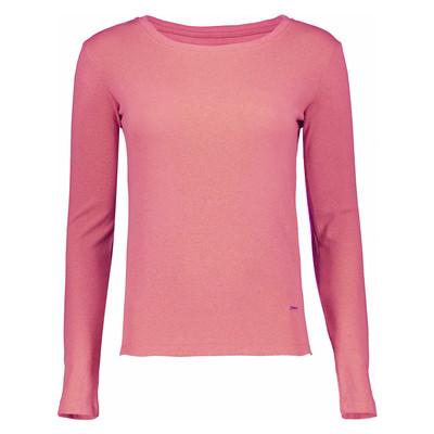 تی شرت زنانه گارودی مدل 1003107001-83