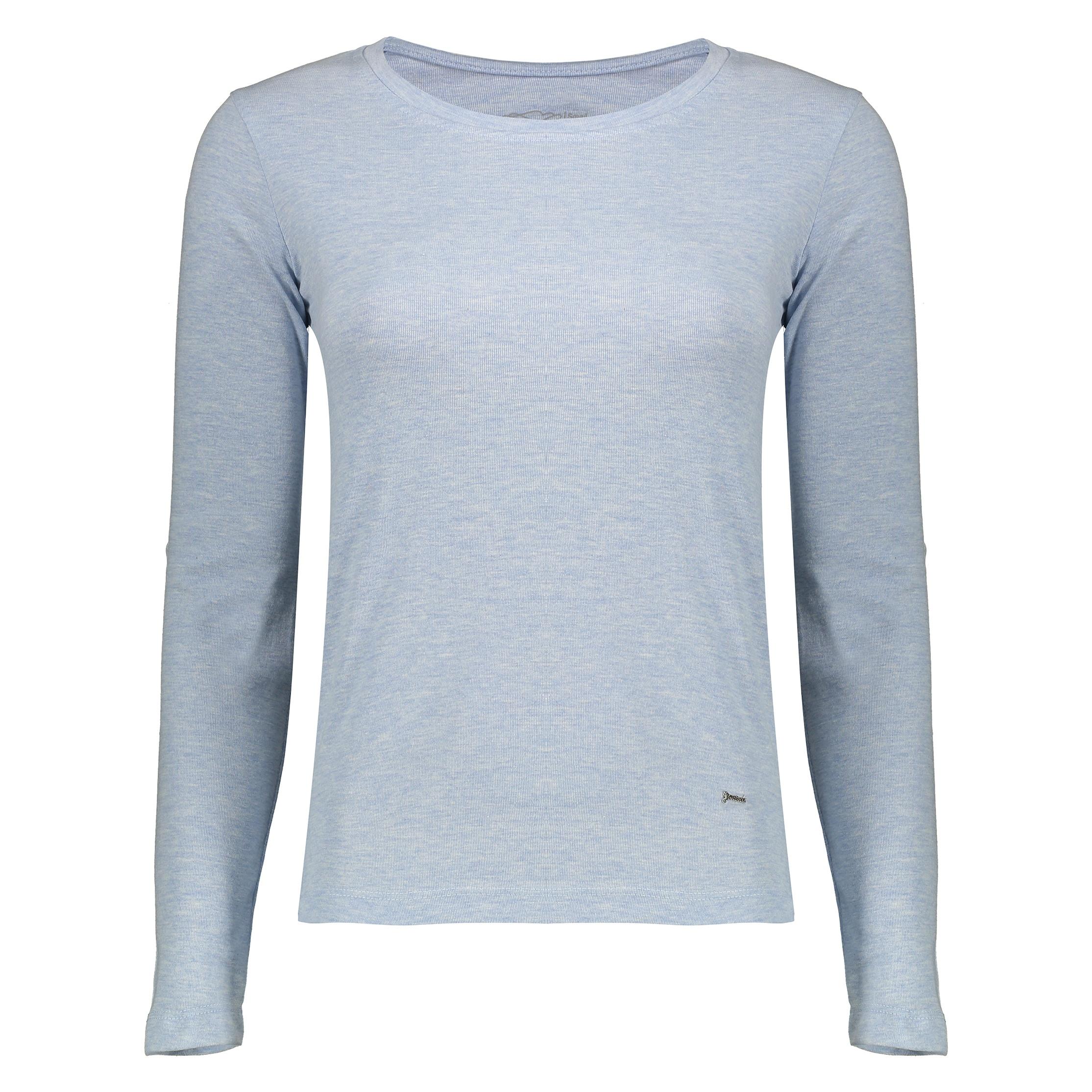 تی شرت زنانه گارودی مدل 1003107001-52