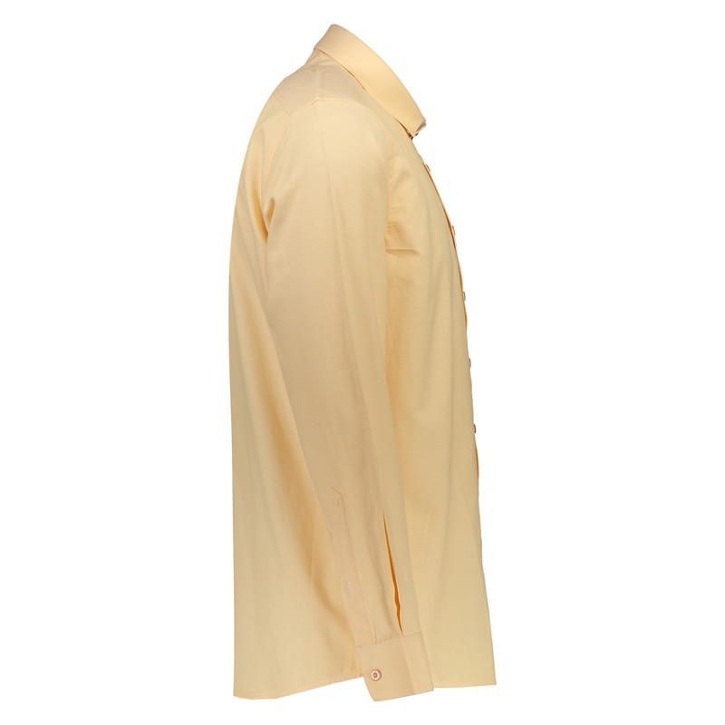 پیراهن مردانه لرد آرچر مدل 200115020
