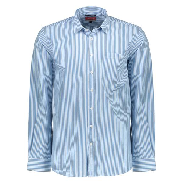 پیراهن مردانه لرد آرچر مدل 20011425101