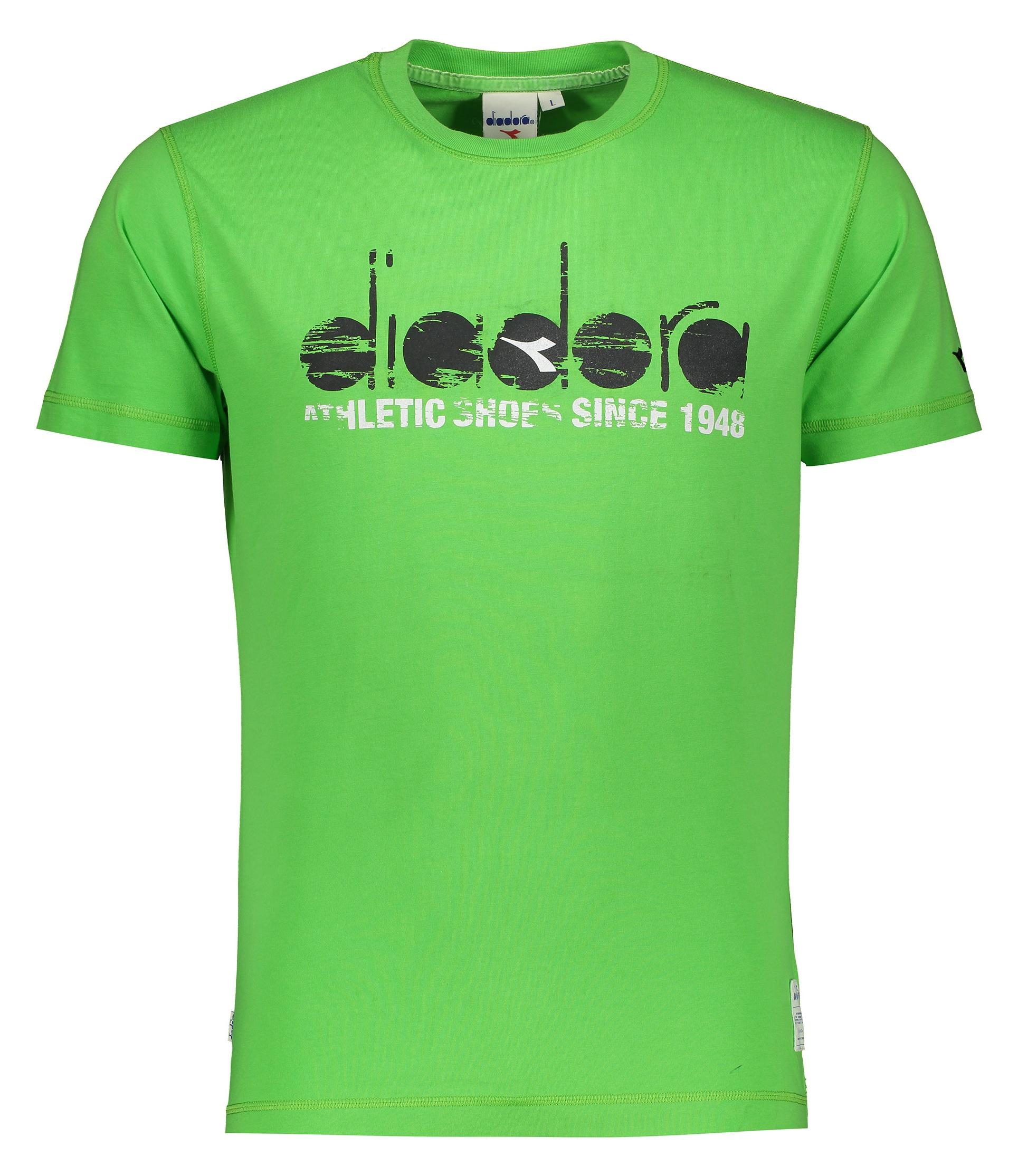 بیش از 80 مدل پرفروش از تی شرت ورزشی مردانه