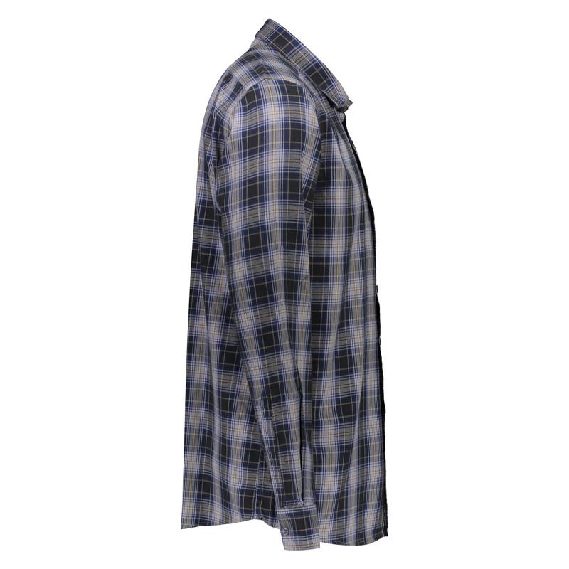 پیراهن مردانه لرد آرچر مدل 2001136MC