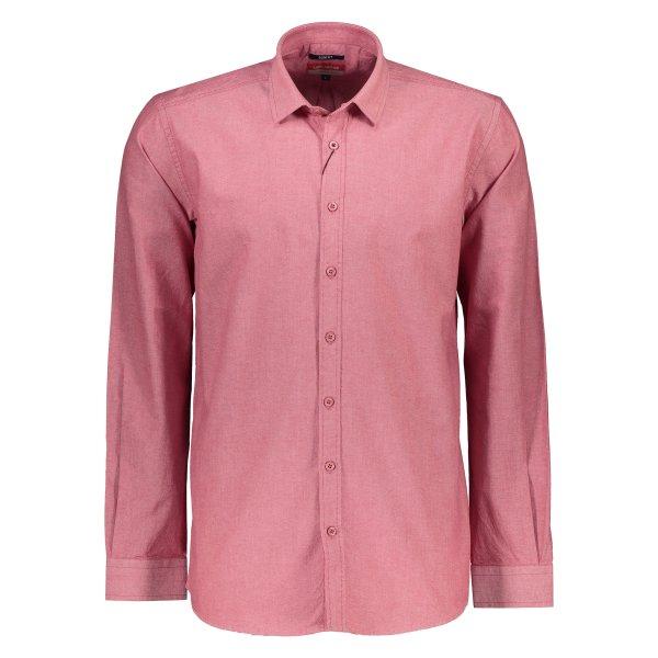 پیراهن مردانه لرد آرچر مدل 200114786