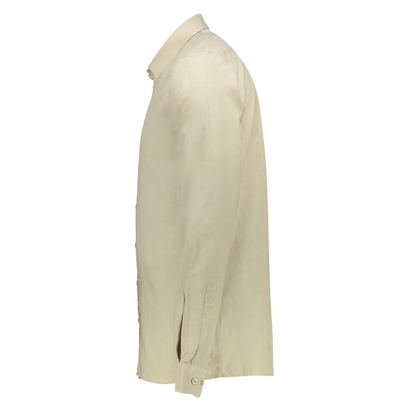 پیراهن مردانه لرد آرچر مدل 200114714