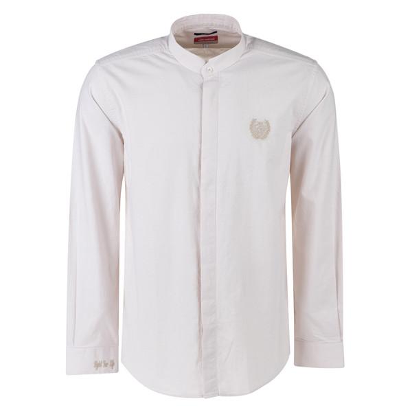 پیراهن مردانه لرد آرچر مدل 200114707