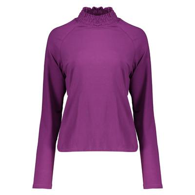 تصویر تی شرت زنانه او وی اس کد 19