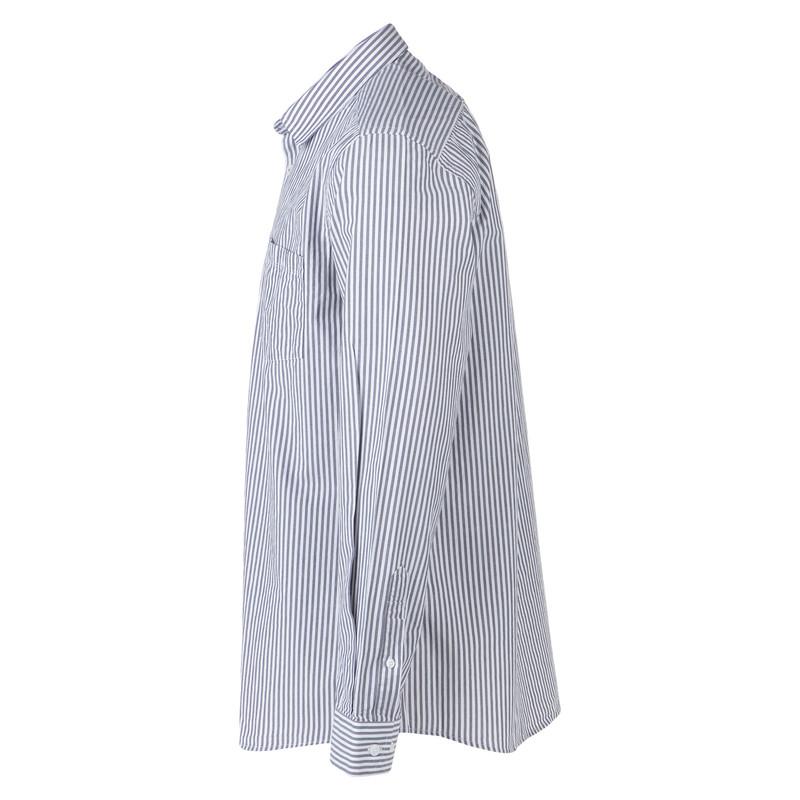 پیراهن مردانه لرد آرچر مدل 20011429301