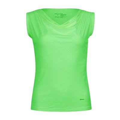 تی شرت زنانه گارودی کد 1003101013-25