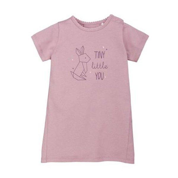 تی شرت نوزاد لوپیلو کد Z-J7