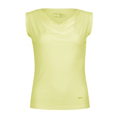 تی شرت زنانه گارودی مدل 1003101013-13