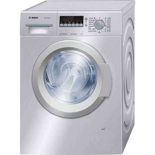 ماشین لباسشویی بوش مدل WAK2426SIR ظرفیت 7 کیلوگرم