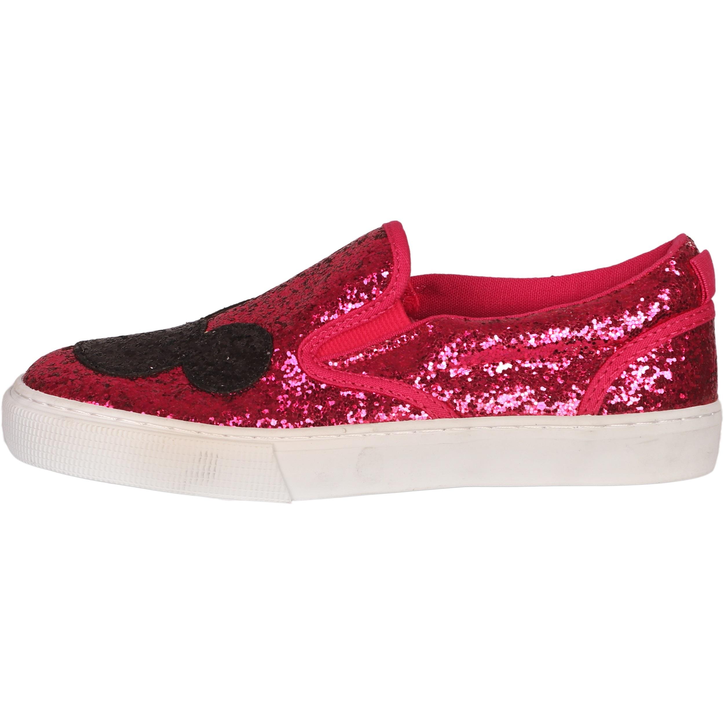 کفش راحتی دخترانه گپ کد 0063