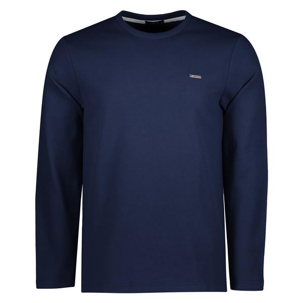 تی شرت مردانه آر ان اس مدل 1132031-59